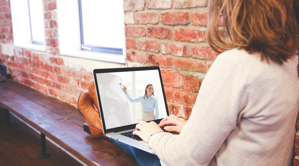 Heilpraktikerausbildung online